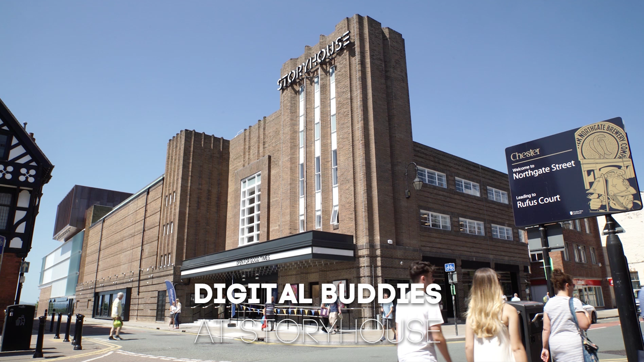 Digital Buddies.png