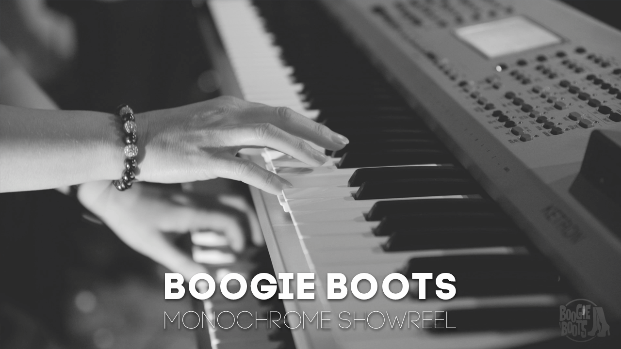 Boogie Boots.png