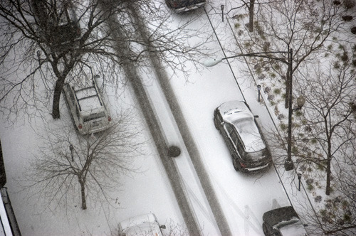 winter tableau with cars sm.jpg