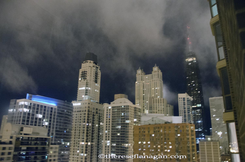 Chicago Sky.jpg