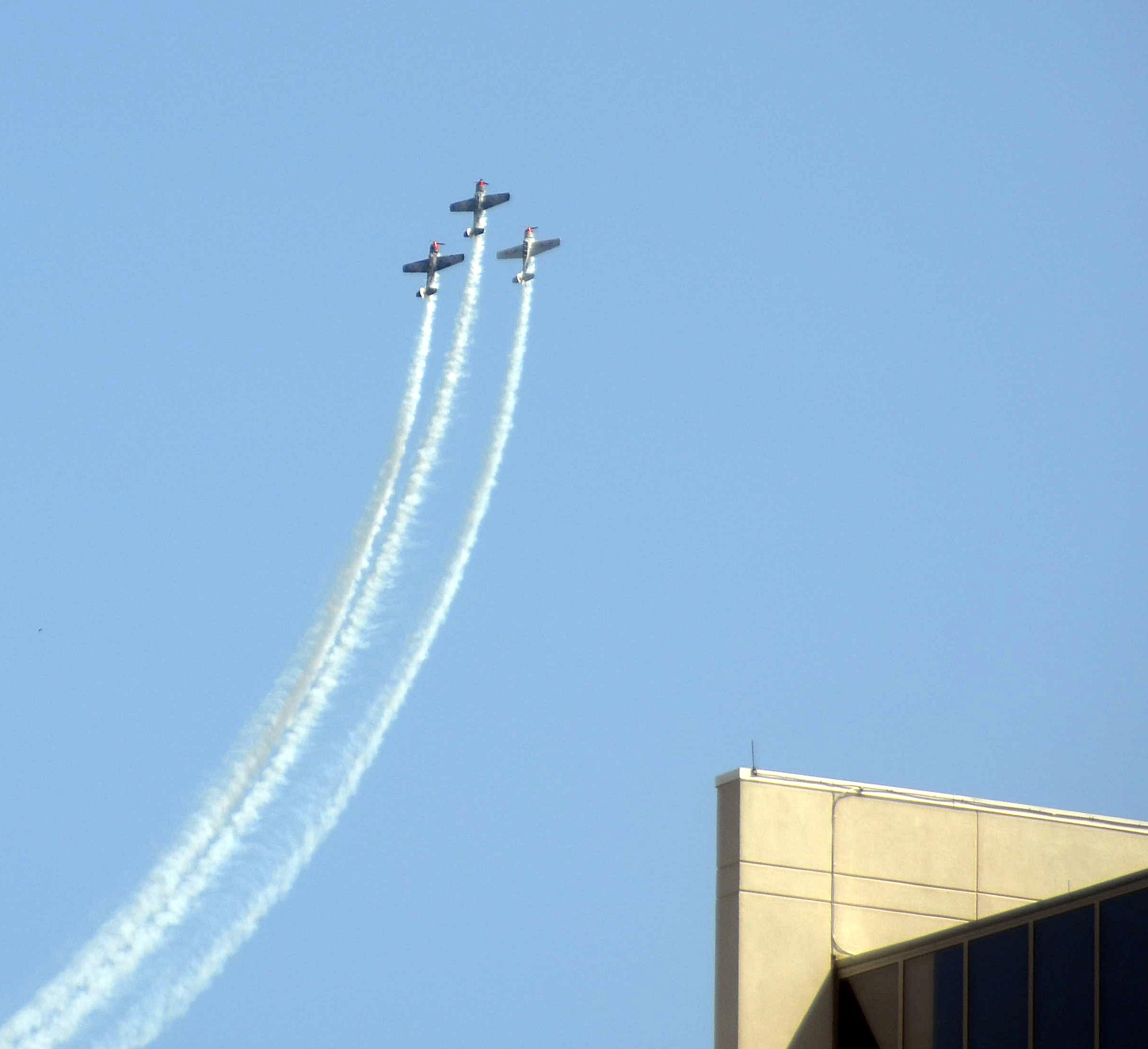 Three planes.jpg
