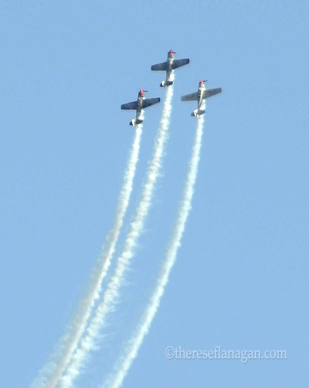 3  planes.jpg