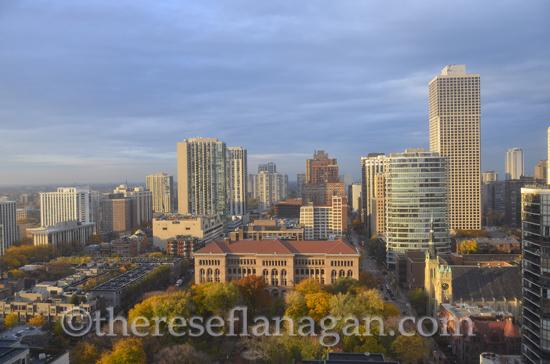 Autumn in Chicago 2012 sm.jpg