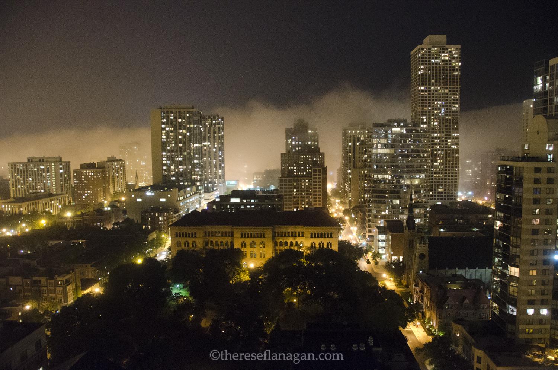 Chicago Fog sm.jpg