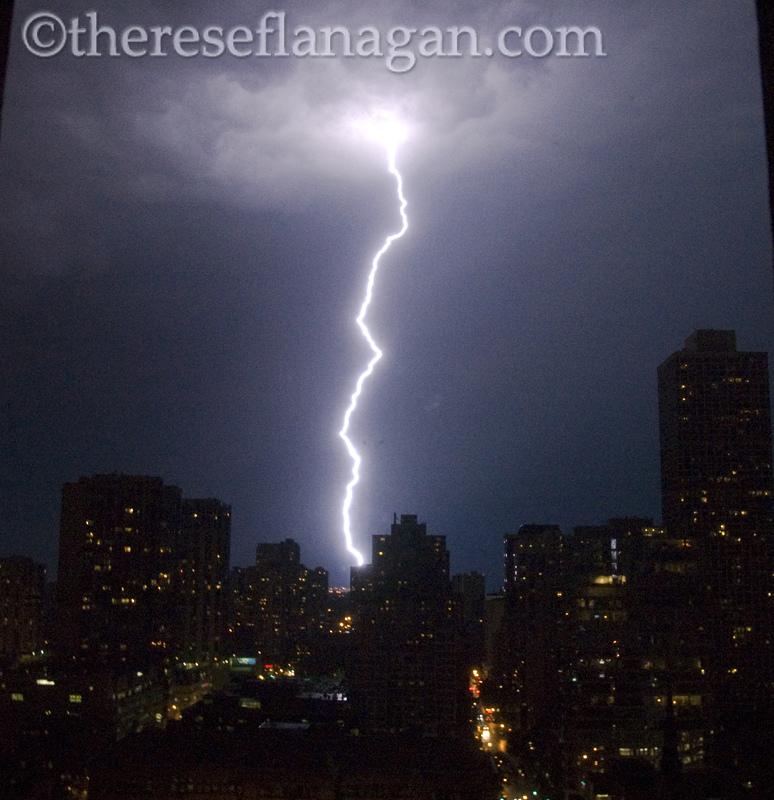 Chicago summer storm lightning.jpg