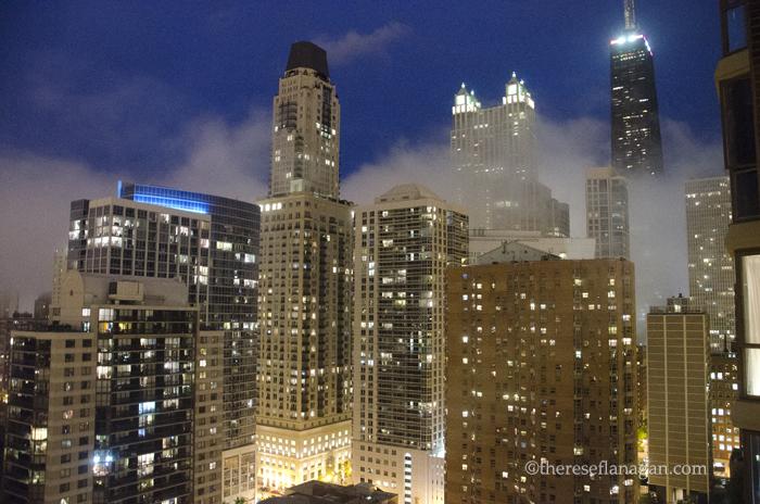 Foggy Night in Chicago sm.jpg