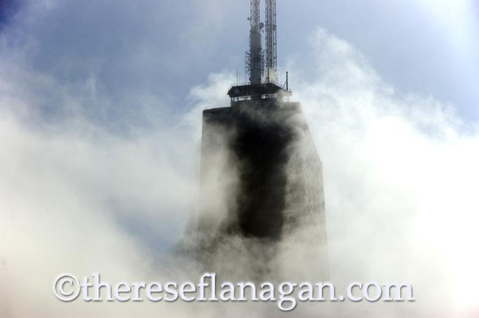 clouds fog 7.jpg