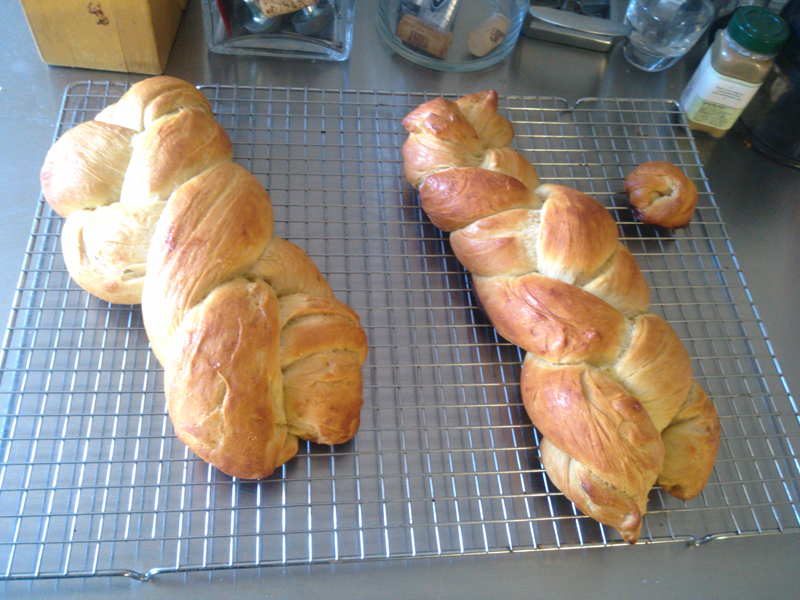 challah bread two loaves sm.jpg