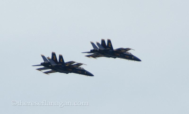 4 Blue Angels sm.jpg