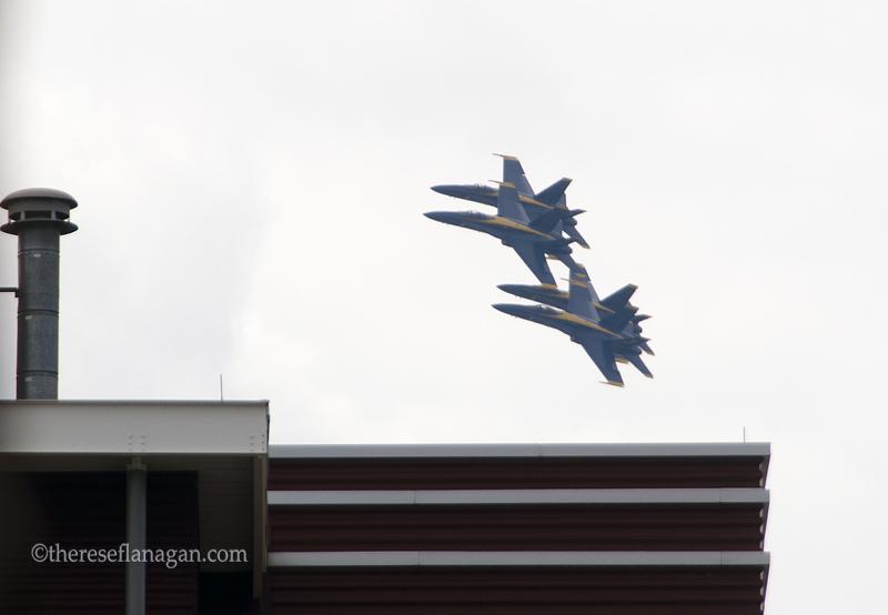 Blue Angels Chicago Air Show 2014 sm.jpg