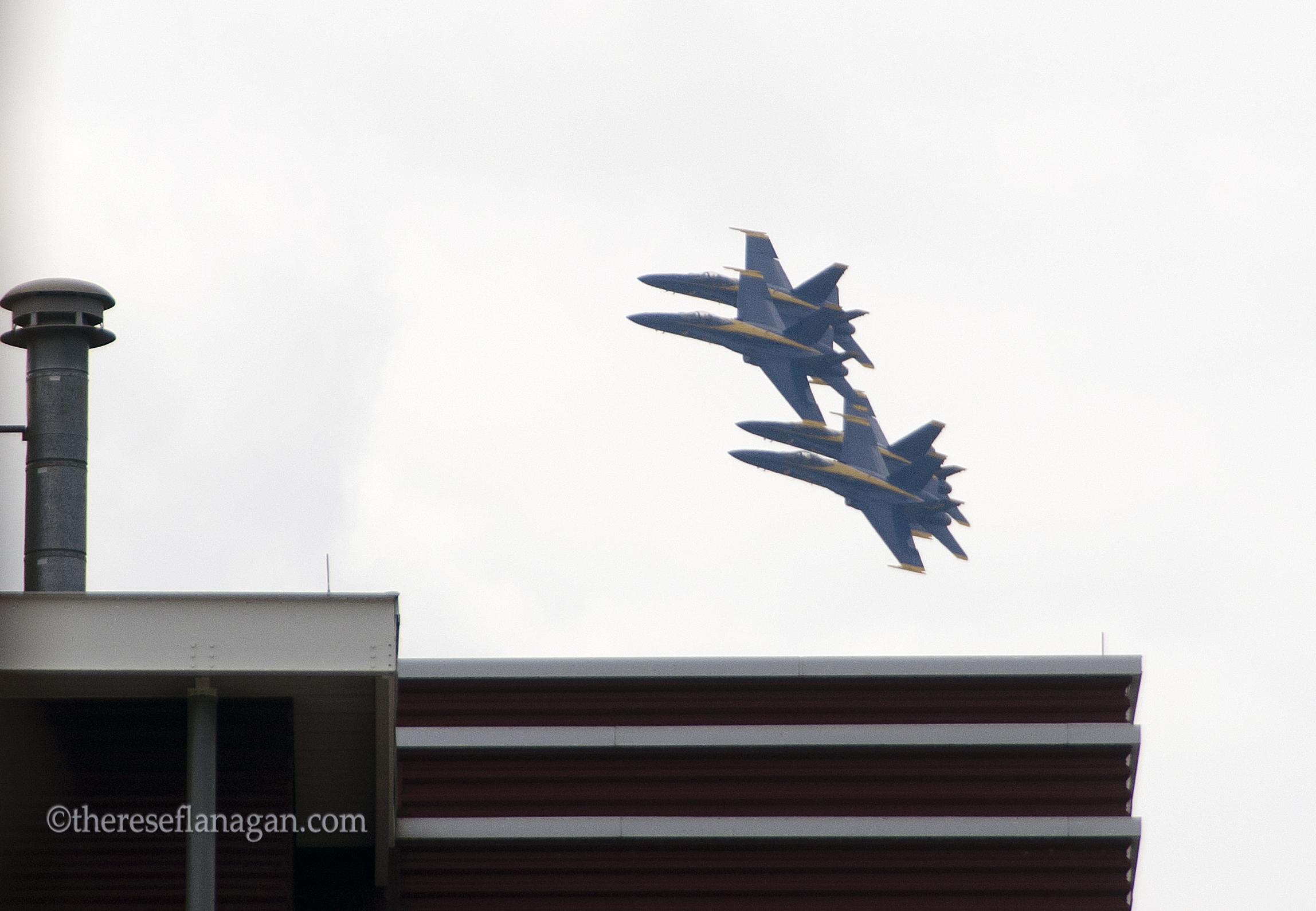 Blue Angels Chicago Air Show 2014.jpg