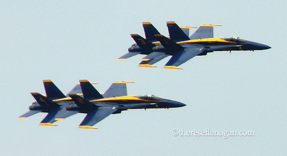 Blue Angels in Formation 2015.jpg