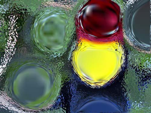 red yellow blue .jpg
