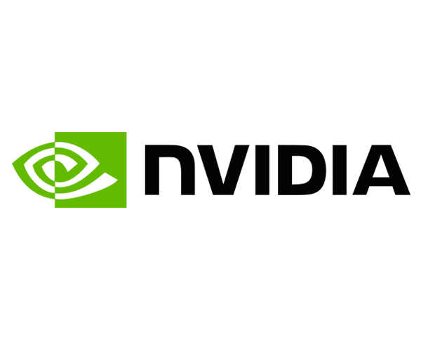 nvidia_logo_official_agency_social_media_strategy.png