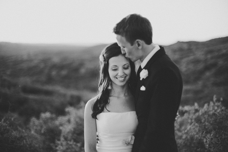 leica wedding photographer ryan flynn