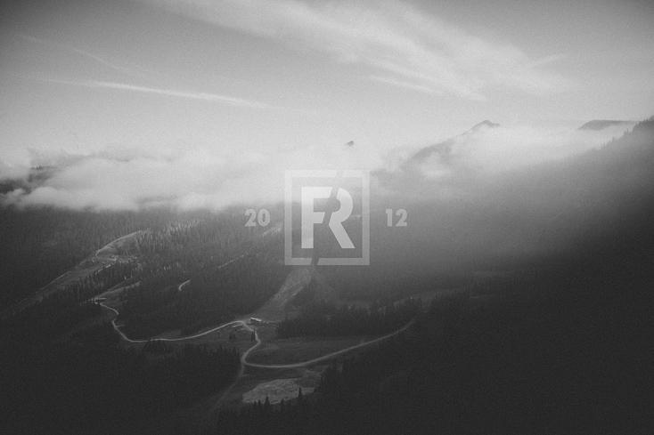 ryan flynn photography 2012