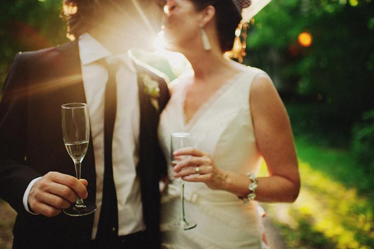 prospect park brooklyn wedding
