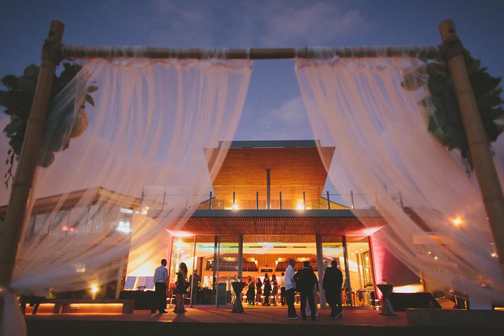 scripps forum wedding
