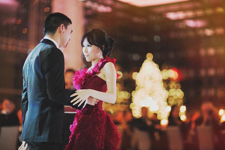 2012reviewblog-0120.JPG