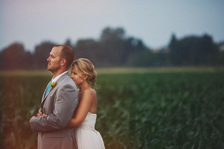 swans trail farm wedding photography