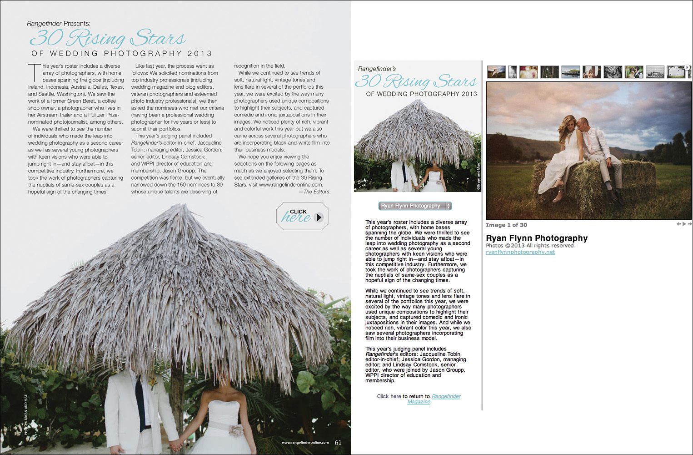 rangefinder-magazine-30-rising-stars-of-wedding-photography-ryan-flynn.jpg