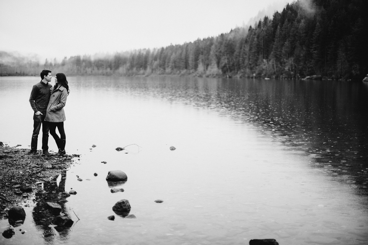 ryan-flynn-photography-rattlesnake-lake-engagement-film-blog-0001.JPG