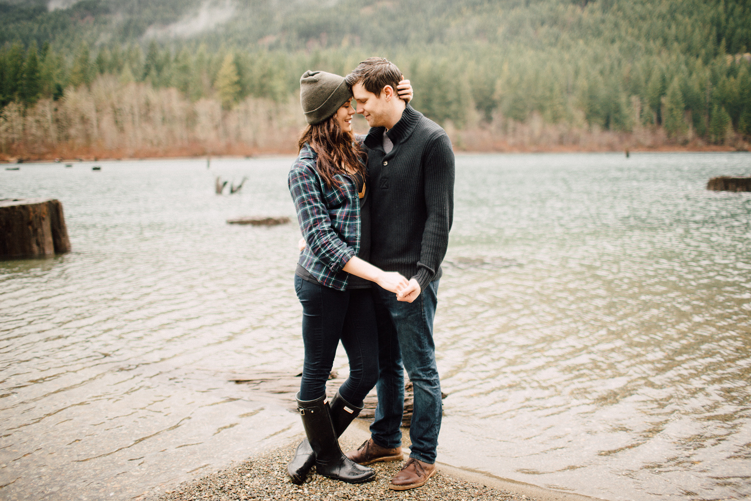 ryan-flynn-photography-rattlesnake-lake-engagement-film-blog-0007.JPG