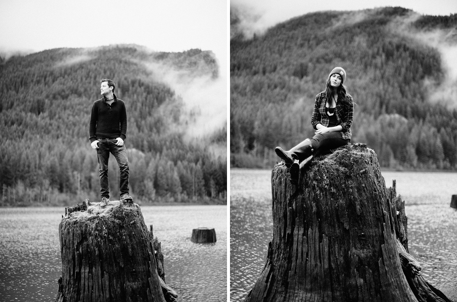 ryan-flynn-photography-rattlesnake-lake-engagement-film-blog-0008.JPG