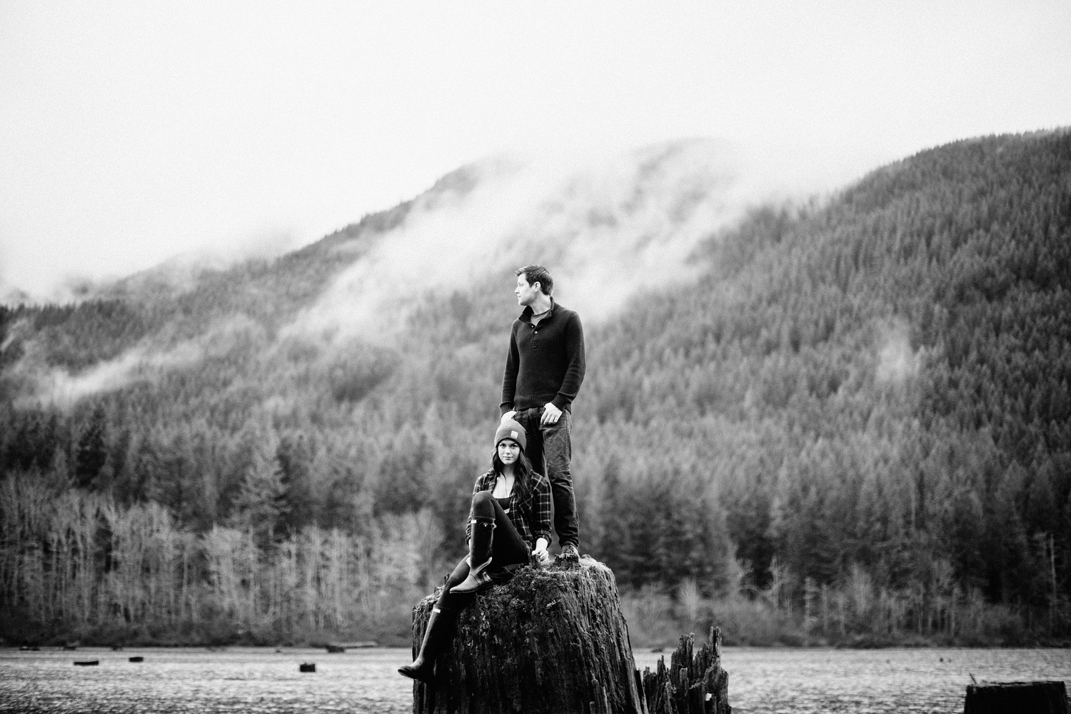 ryan-flynn-photography-rattlesnake-lake-engagement-film-blog-0010.JPG