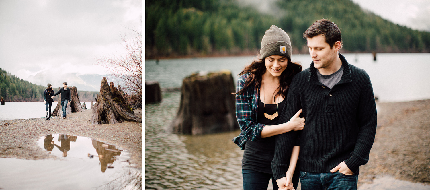 ryan-flynn-photography-rattlesnake-lake-engagement-film-blog-0014.JPG