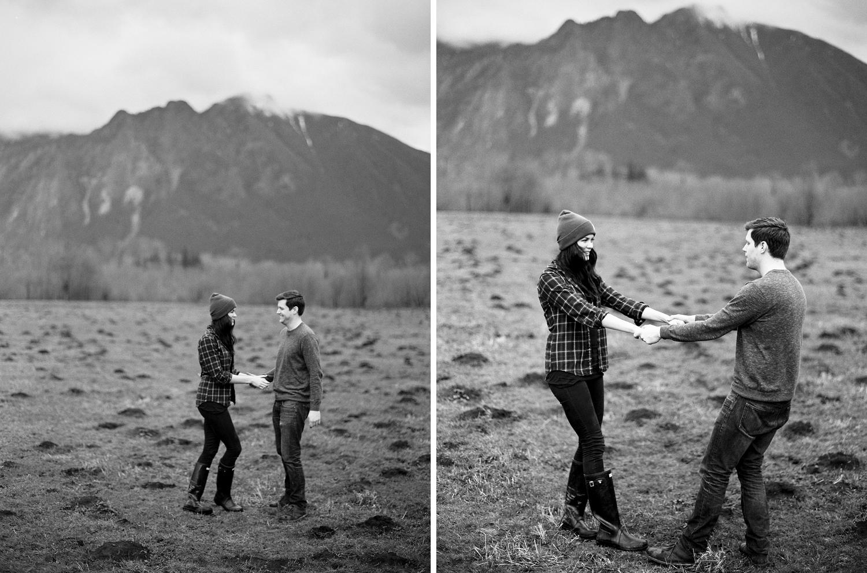 ryan-flynn-photography-rattlesnake-lake-engagement-film-blog-0025.JPG