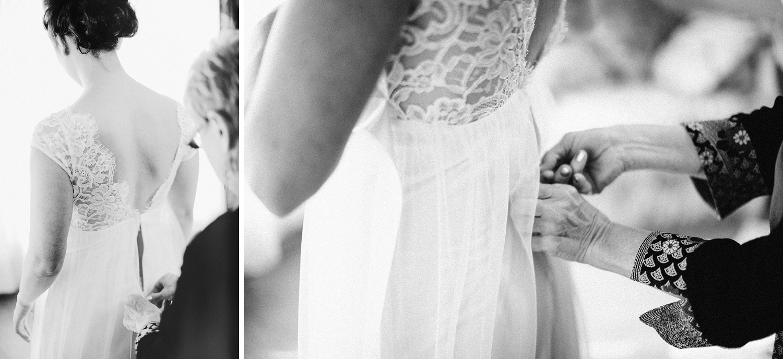 jmblog-farm-kitchen-wedding-seattle-film-ryan-flynn-0013.JPG