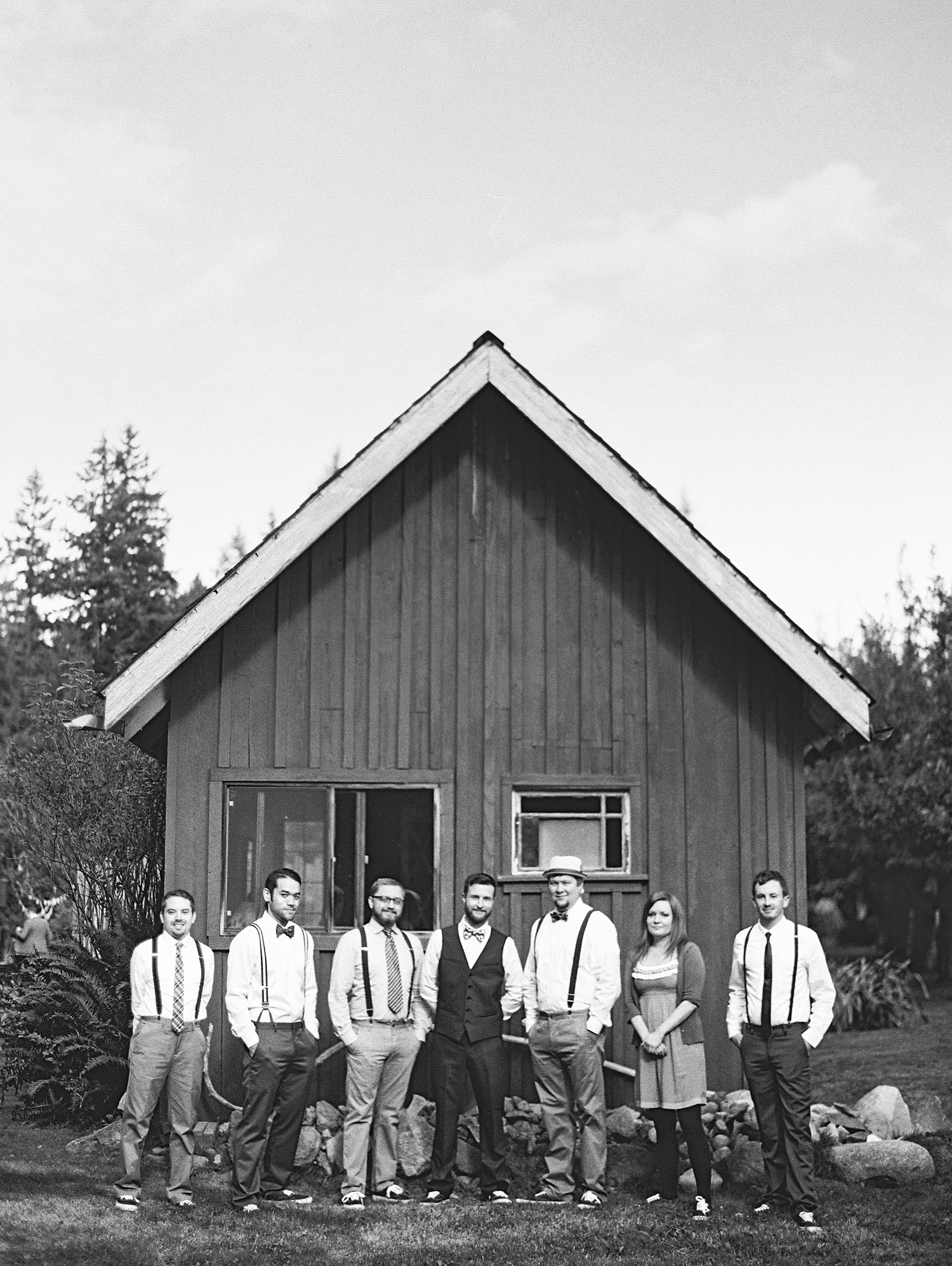 jmblog-farm-kitchen-wedding-seattle-film-ryan-flynn-0016.JPG