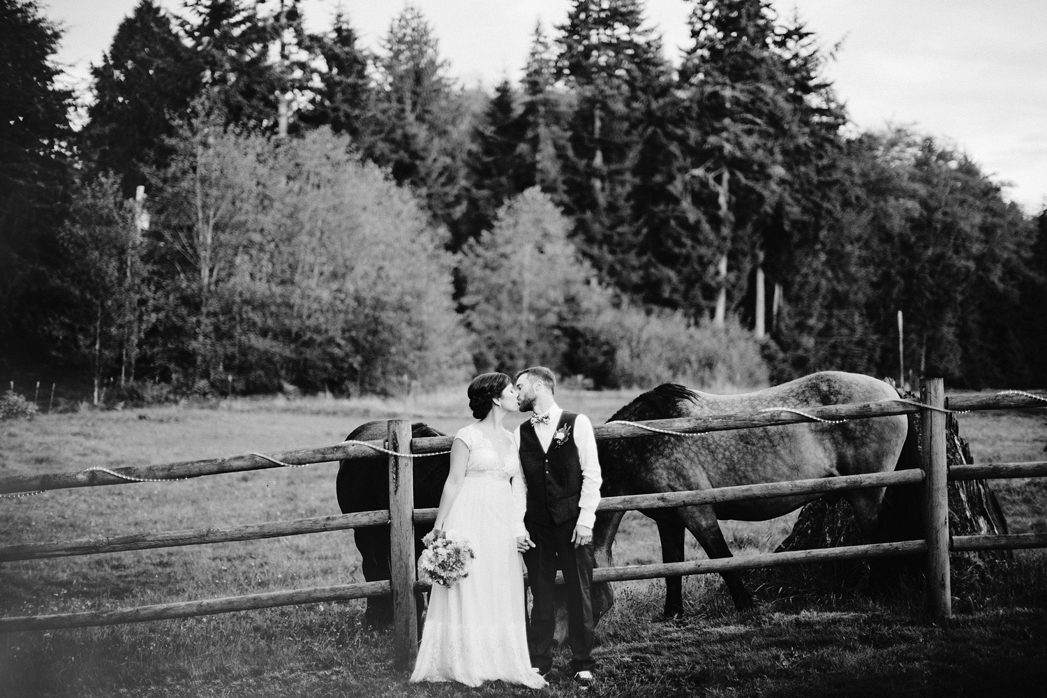 jmblog-farm-kitchen-wedding-seattle-film-ryan-flynn-0035.JPG