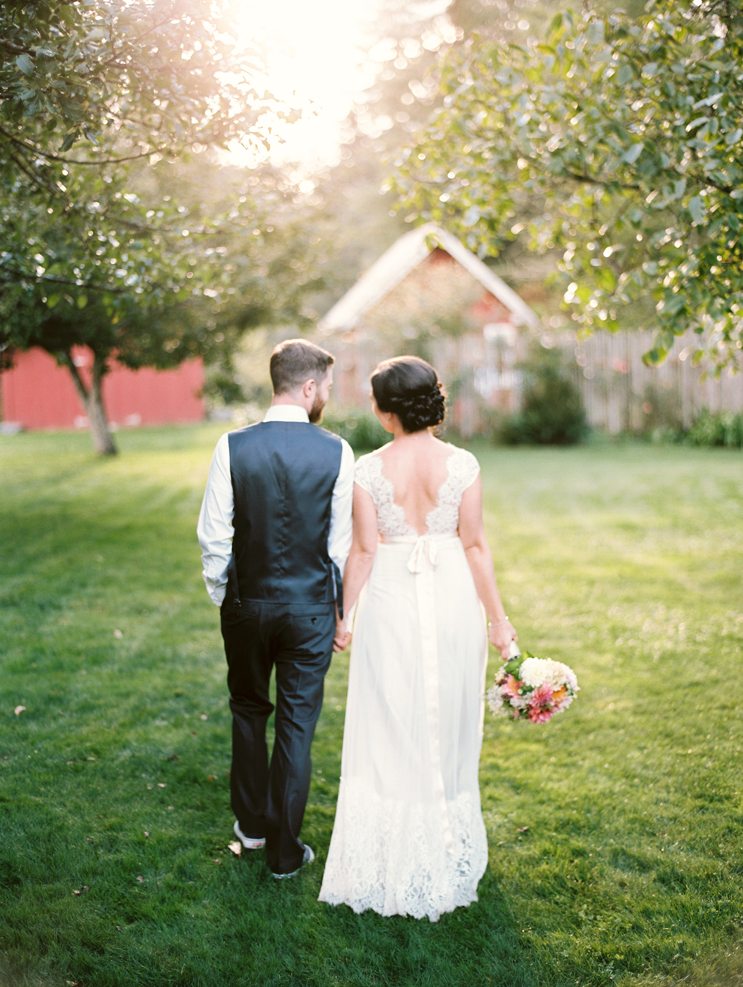 jmblog-farm-kitchen-wedding-seattle-film-ryan-flynn-0042.JPG