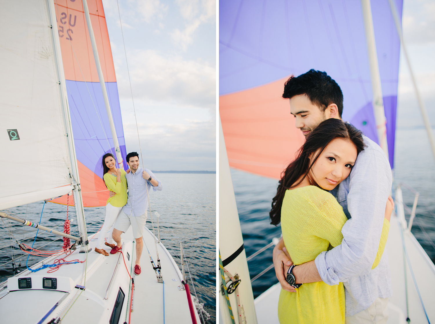 ryanflynn-seattle-sailing-engagement-film-photographer-0014.JPG