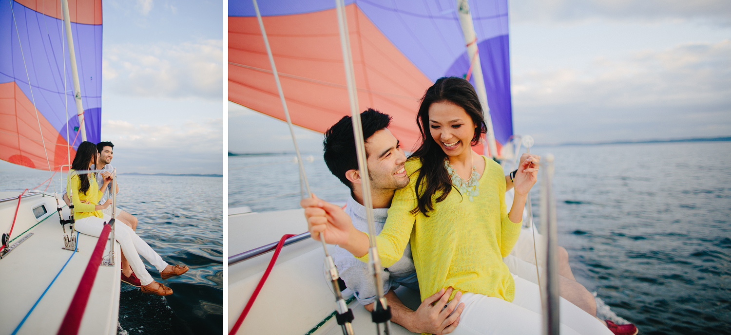 ryanflynn-seattle-sailing-engagement-film-photographer-0016.JPG