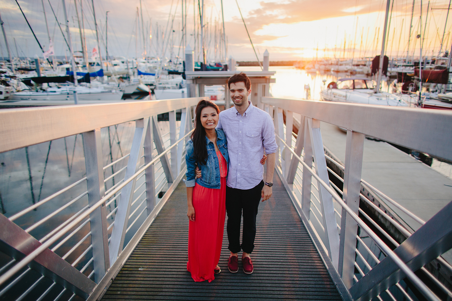 ryanflynn-seattle-sailing-engagement-film-photographer-0021.JPG