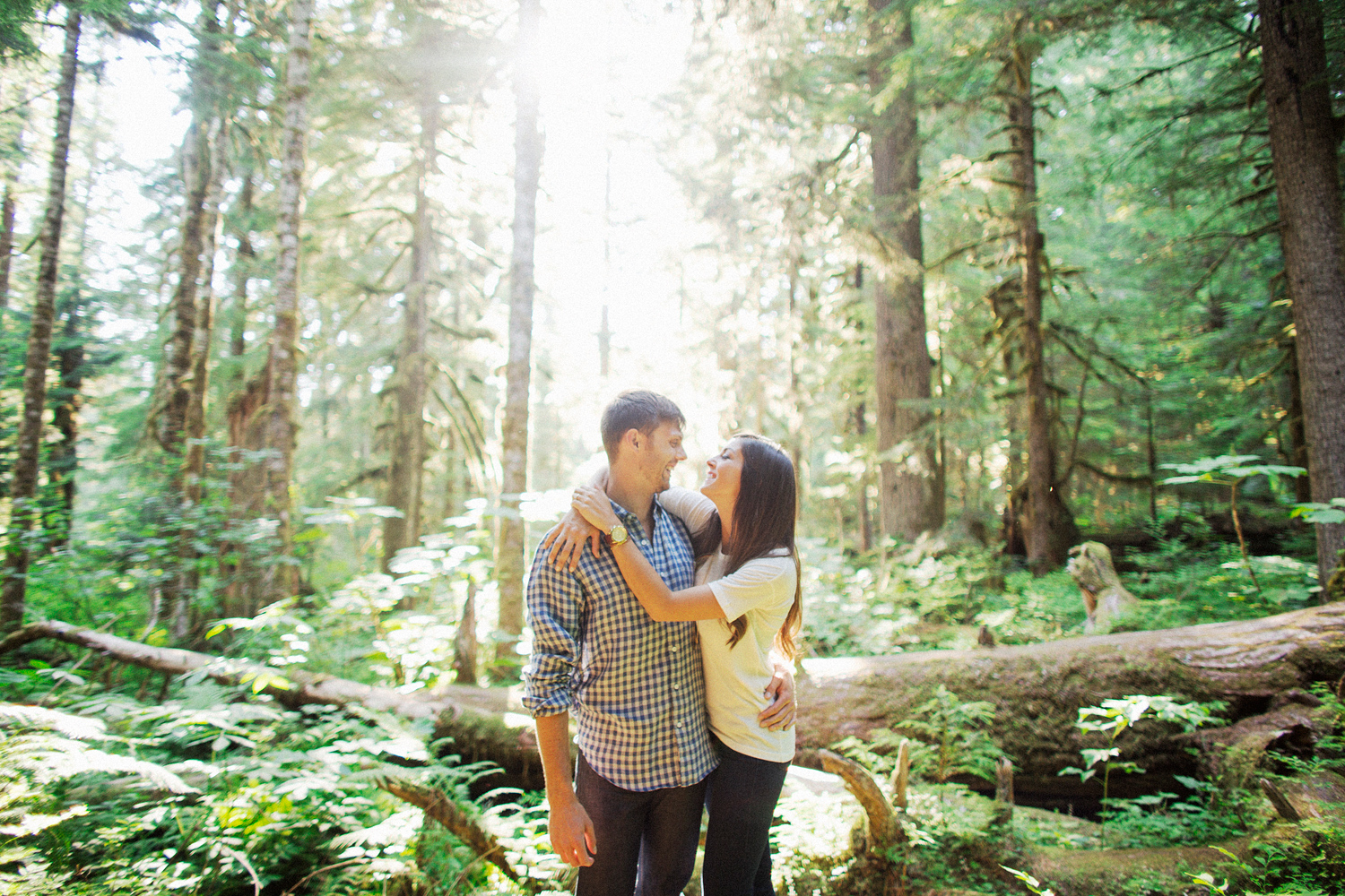 ryan-flynn-seattle-pnw-mountain-engagement-film-0002.JPG