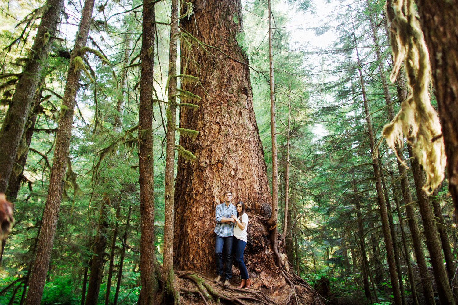 ryan-flynn-seattle-pnw-mountain-engagement-film-0001.JPG