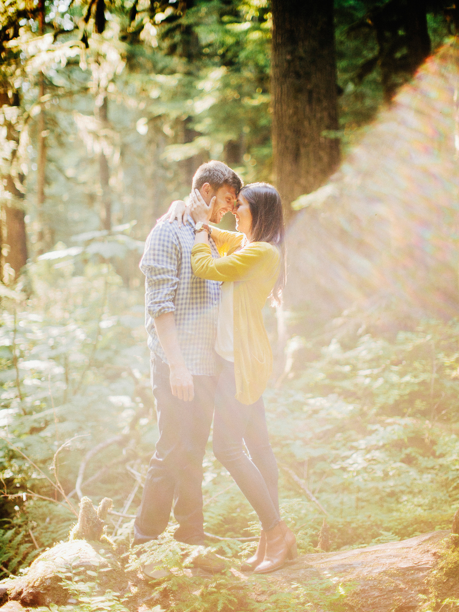 ryan-flynn-seattle-pnw-mountain-engagement-film-0005.JPG