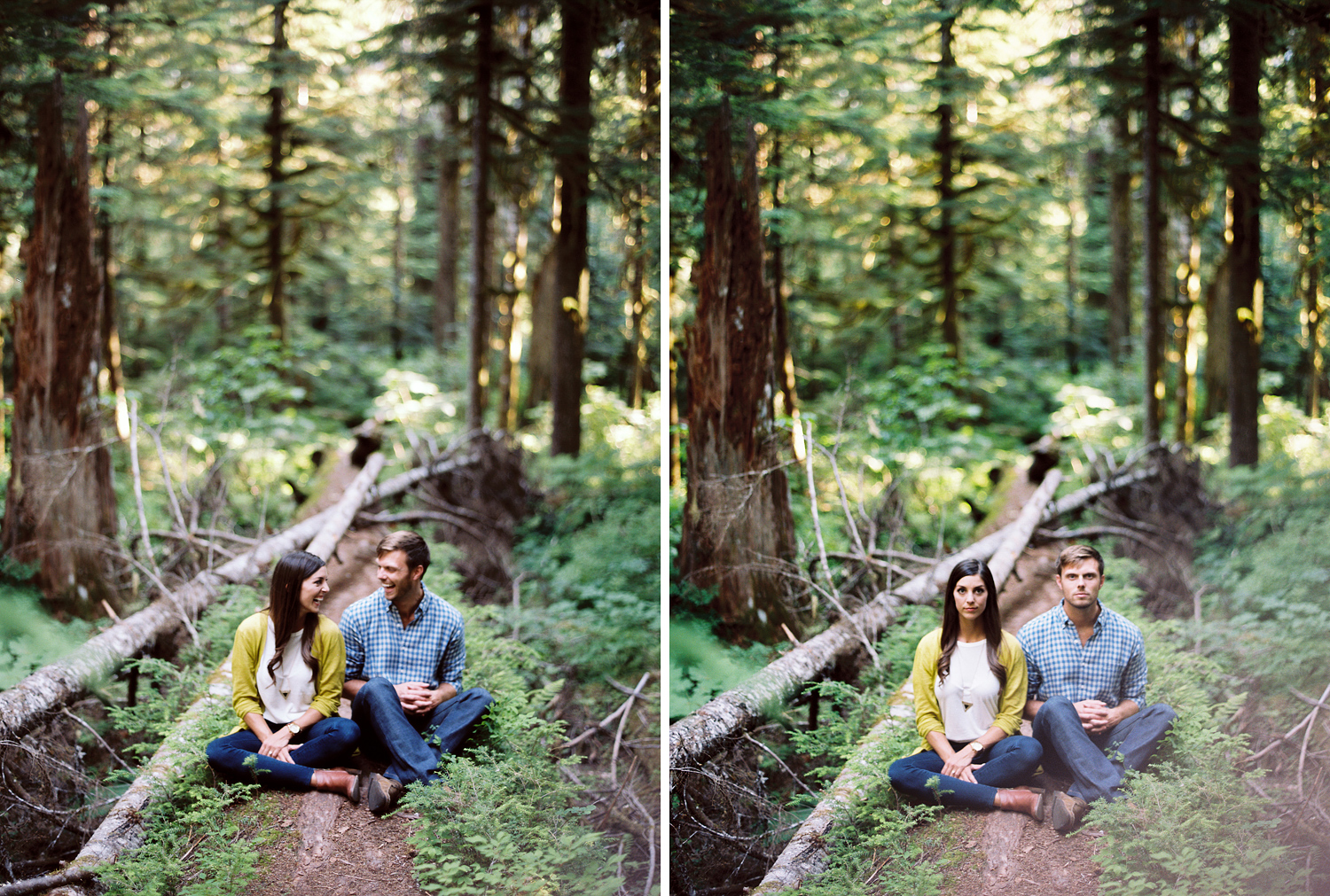 ryan-flynn-seattle-pnw-mountain-engagement-film-0008.JPG
