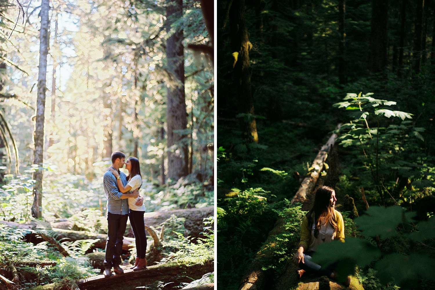 ryan-flynn-seattle-pnw-mountain-engagement-film-0011.JPG
