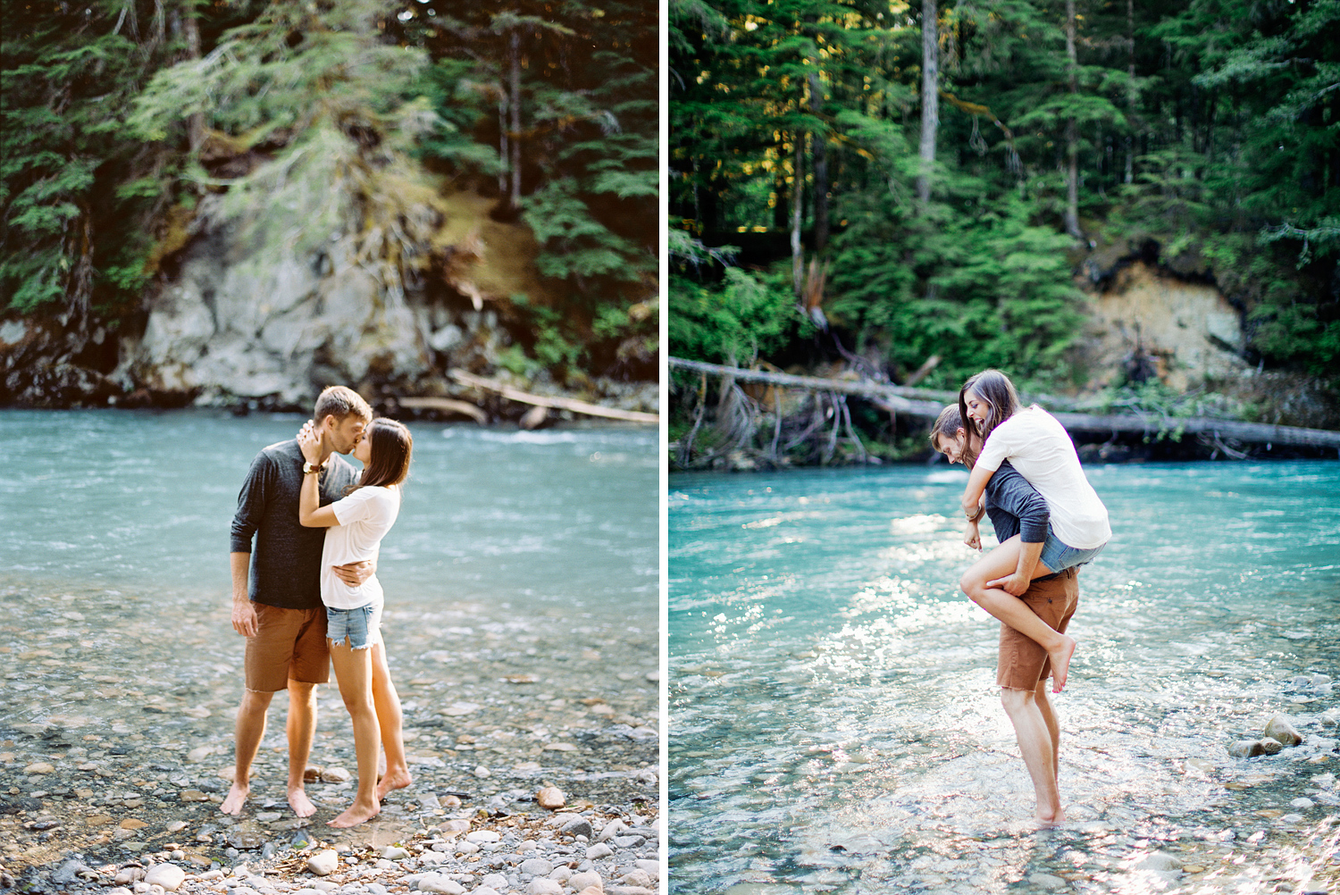 ryan-flynn-seattle-pnw-mountain-engagement-film-0012.JPG