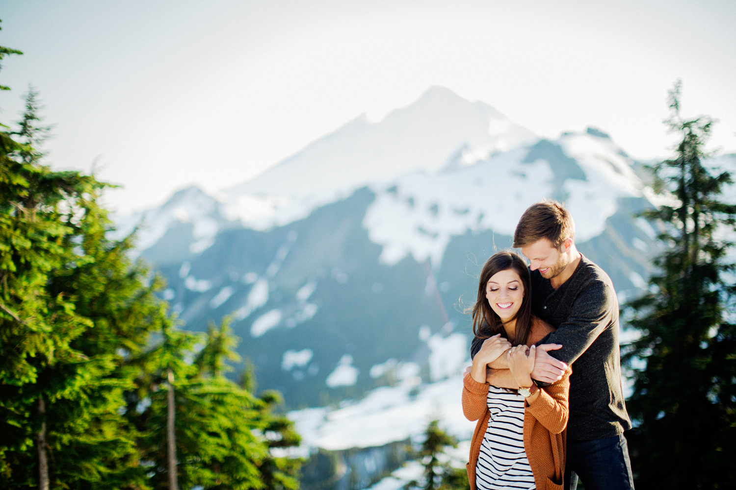ryan-flynn-seattle-pnw-mountain-engagement-film-0018.JPG