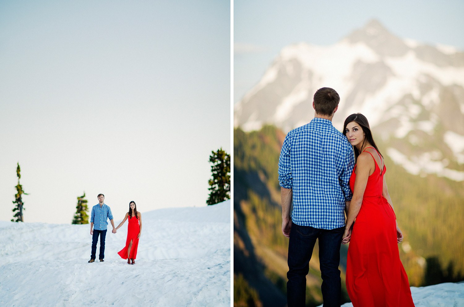 ryan-flynn-seattle-pnw-mountain-engagement-film-0030.JPG