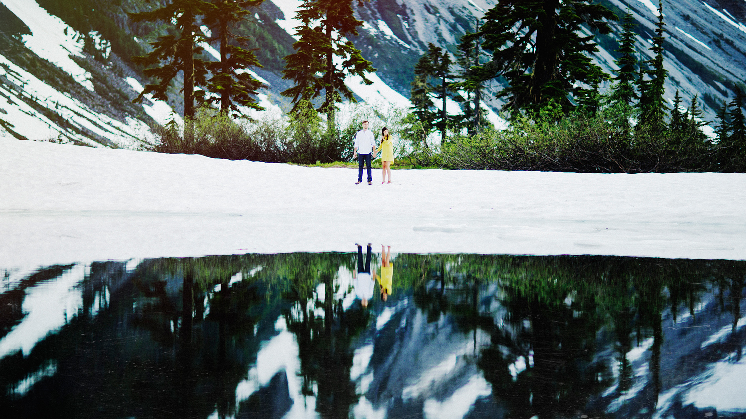 ryan-flynn-seattle-pnw-mountain-engagement-film-0032.JPG