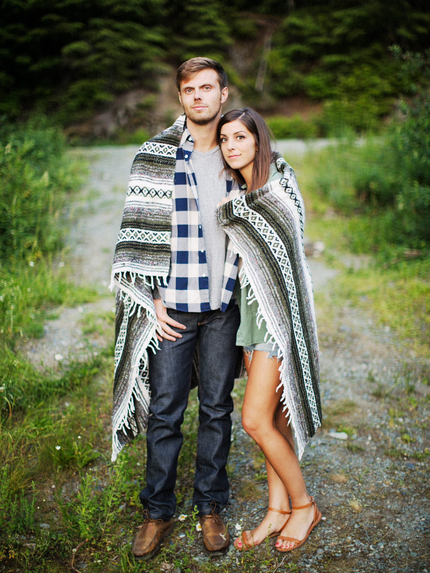 ryan-flynn-seattle-pnw-mountain-engagement-film-0035.JPG