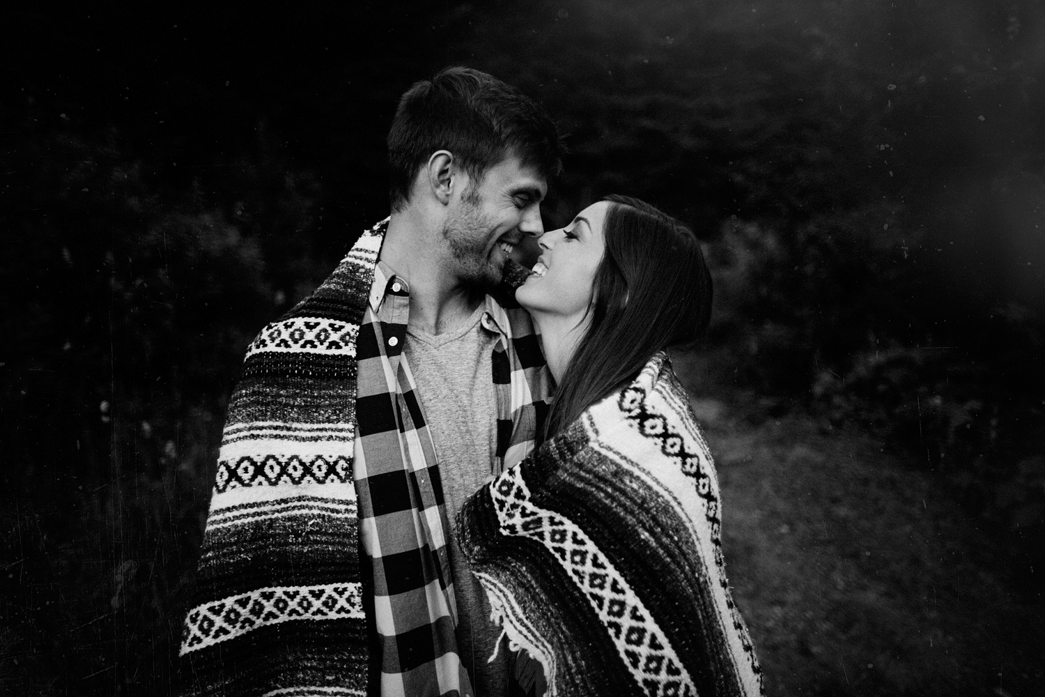 ryan-flynn-seattle-pnw-mountain-engagement-film-0037.JPG