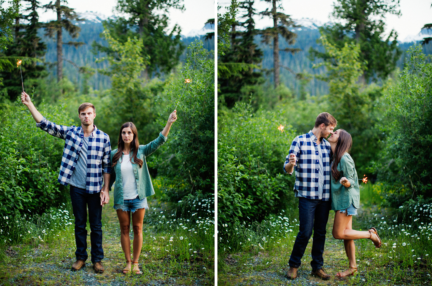 ryan-flynn-seattle-pnw-mountain-engagement-film-0041.JPG